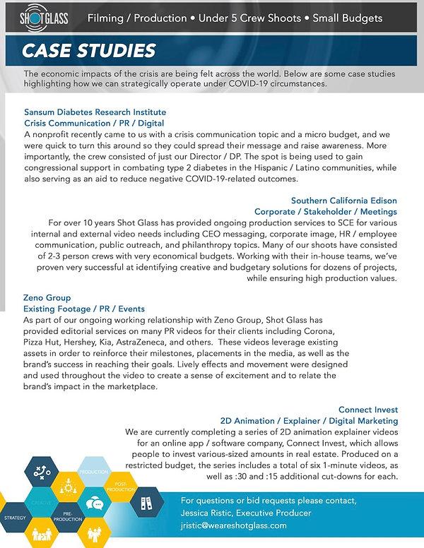 COVID-19 Shot Glass Update 2.jpg