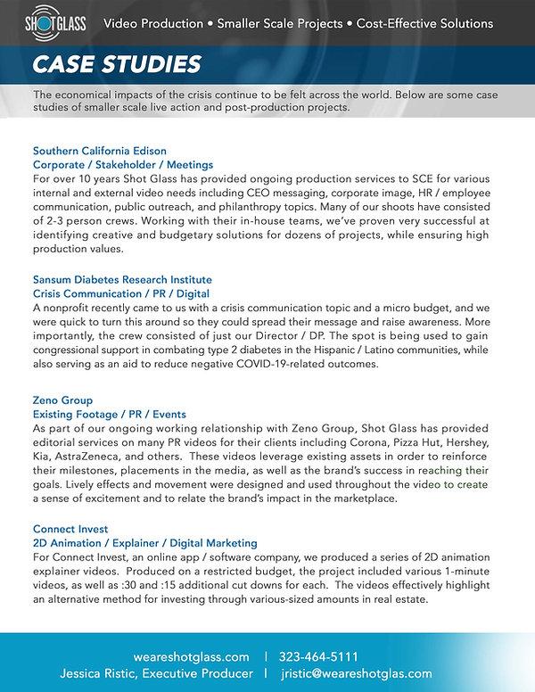 COVID 1 sheet page 2 rev1.jpg