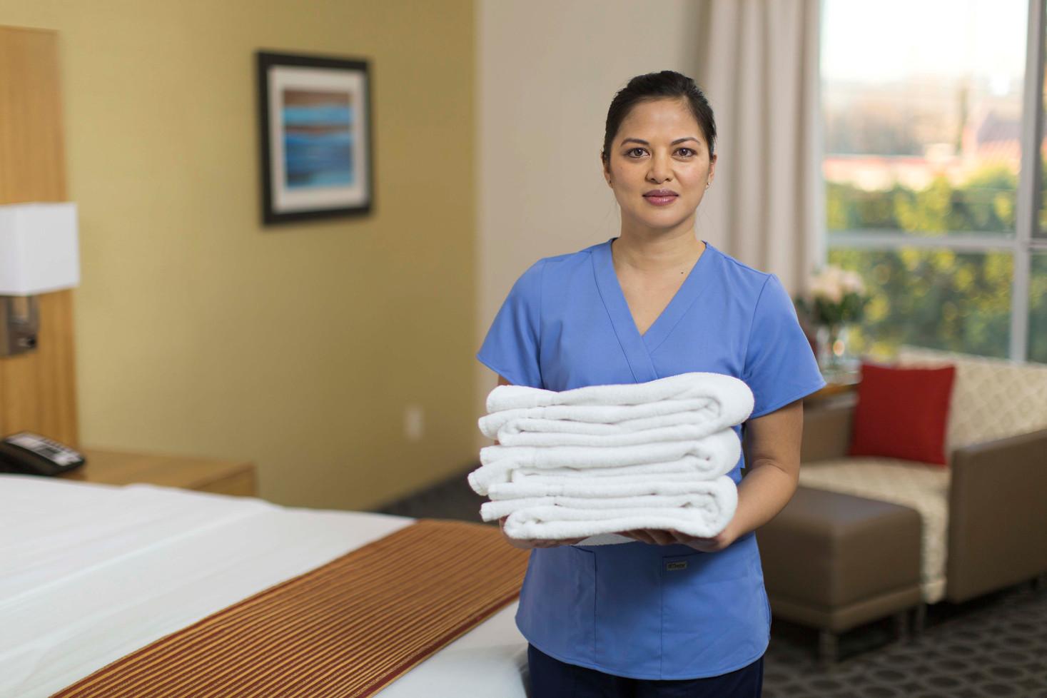 Hotel Room-041.jpg