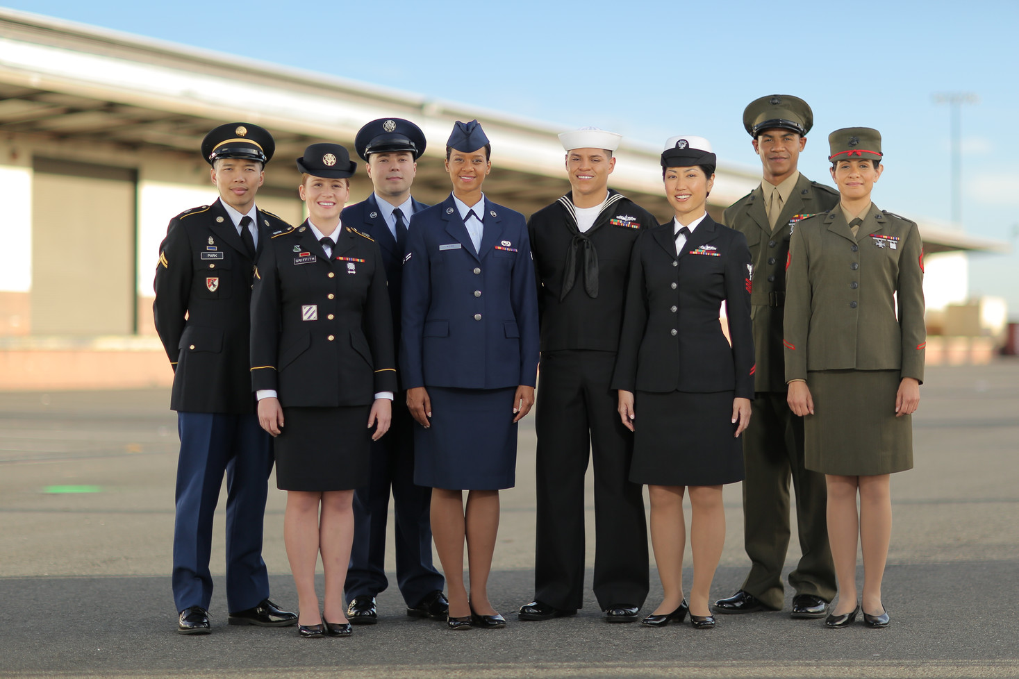 military-1177.JPG