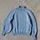 Thumbnail: Erika Knight Ottoline Sweater Pattern