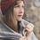 Thumbnail: Take Heart: A Transatlantic Knitting Journey by Fiona Alice