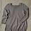 Thumbnail: Erika Knight Virginia Sweater Pattern