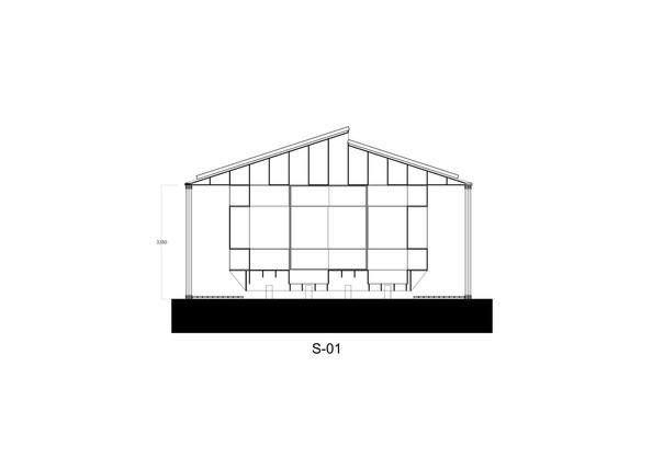 P15-SHT-Section.jpg