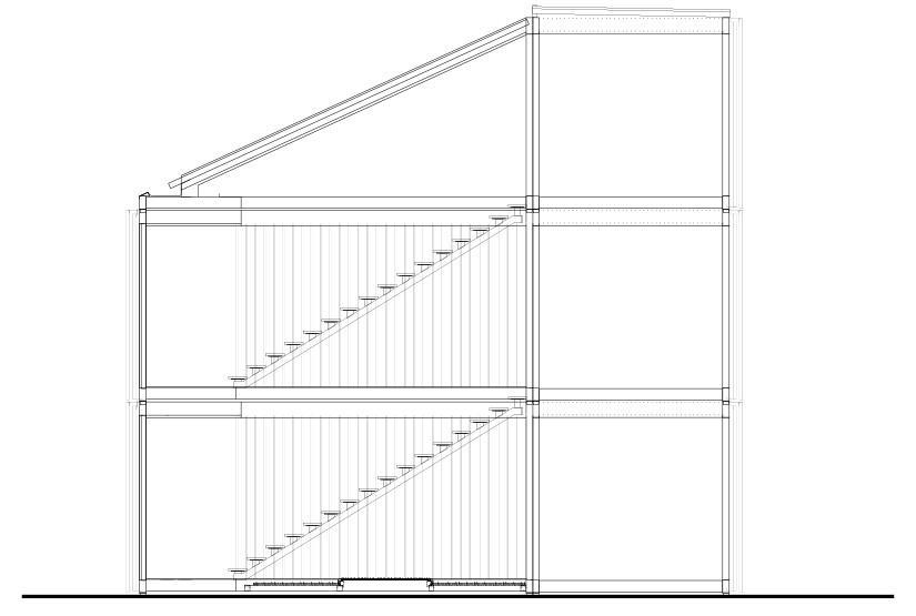 P09-SZM-Section.jpg
