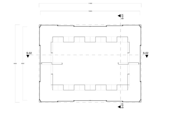 P15-SHT-Plan.jpg