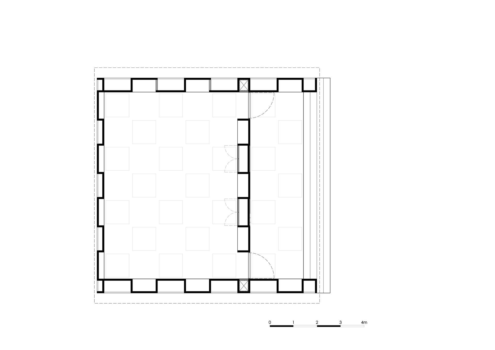 P36-BJT-Plan.jpg