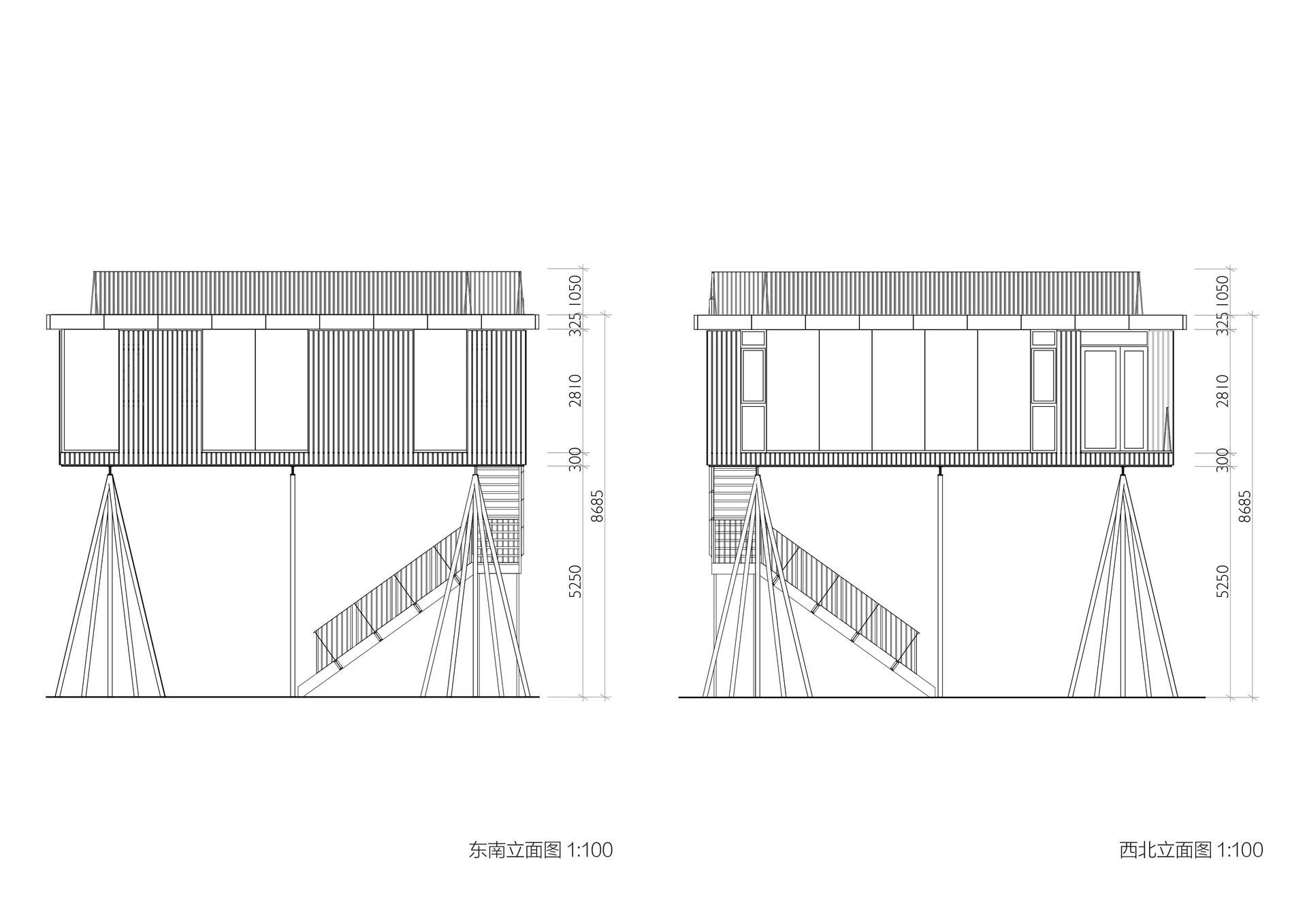 P12-PYH-Elevation.jpg