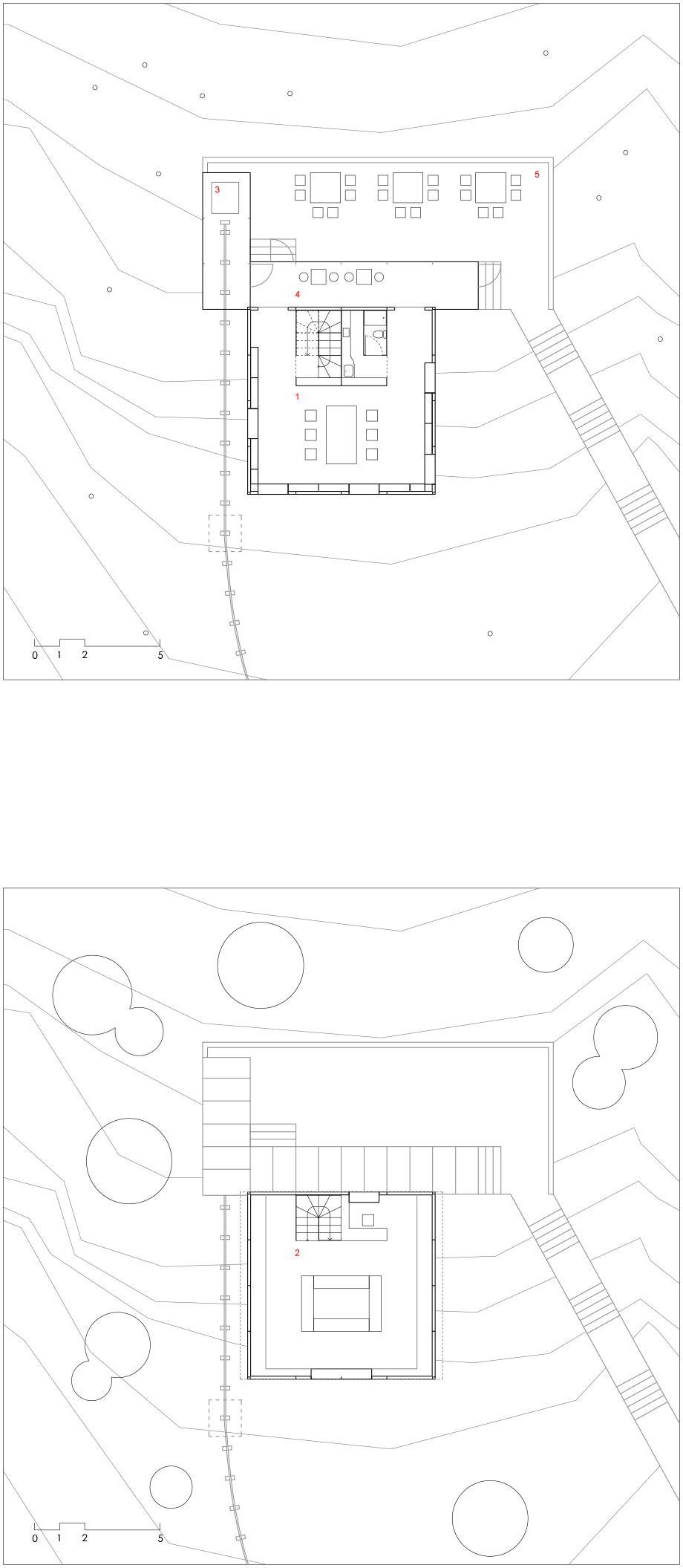 P07-BSHW-Plan.jpg