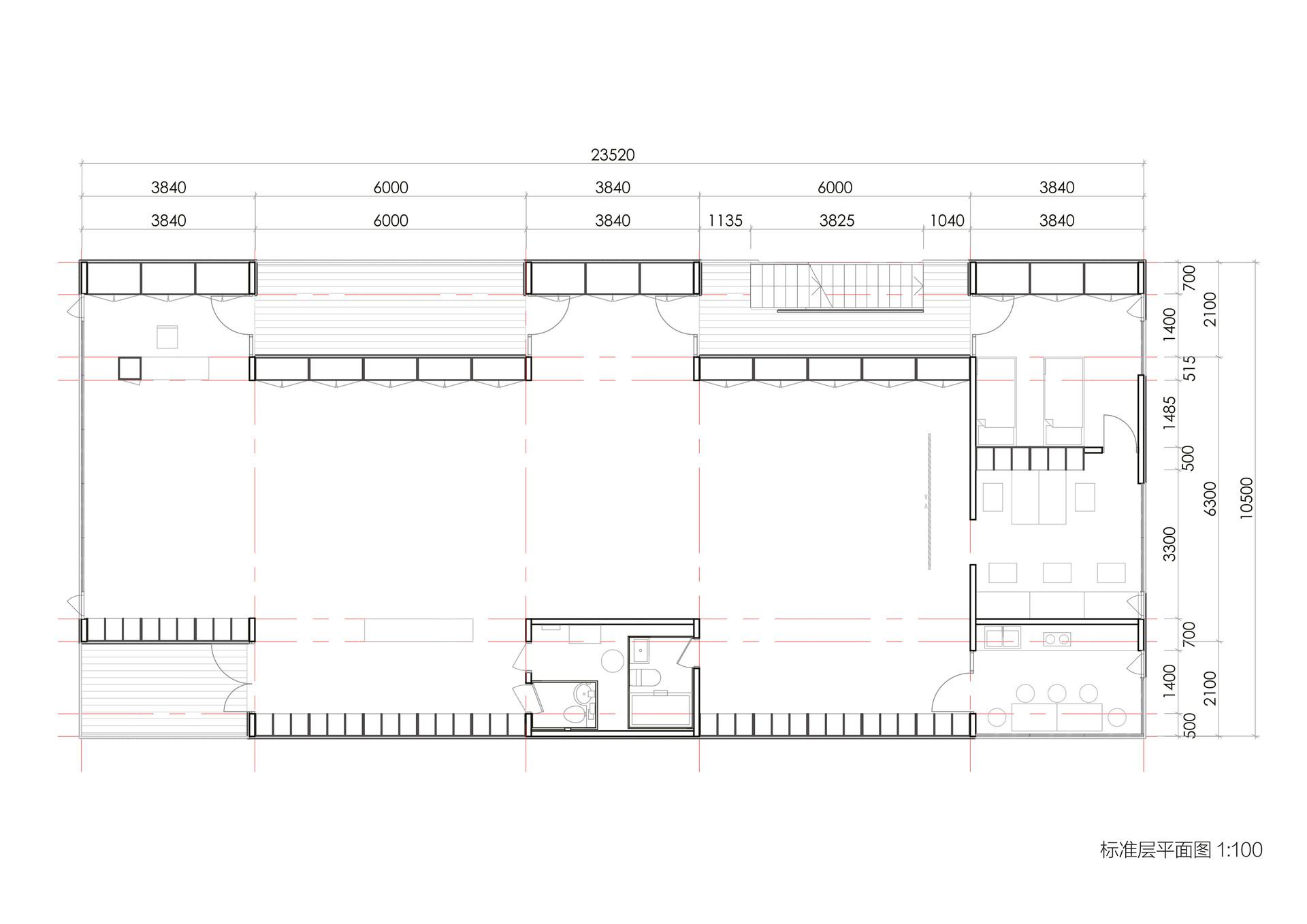 P12-PYH-Plan.jpg