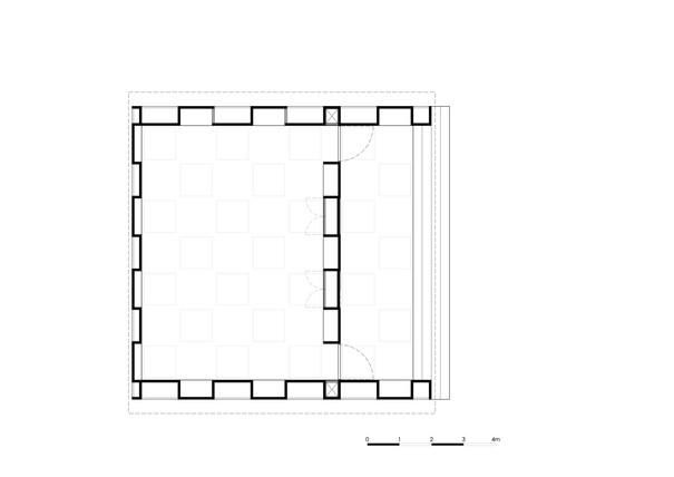 P48-BJT-Plan1.jpg
