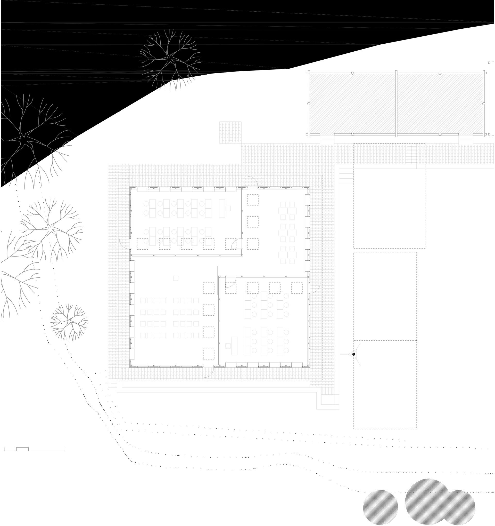 P02-DZ-Plan.jpg