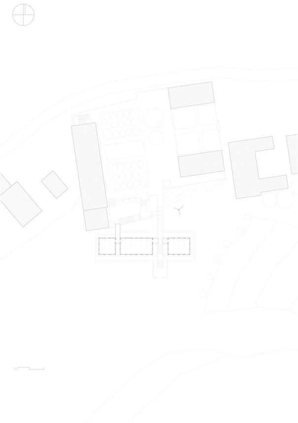 P03-MS-Plan_1_500.jpg