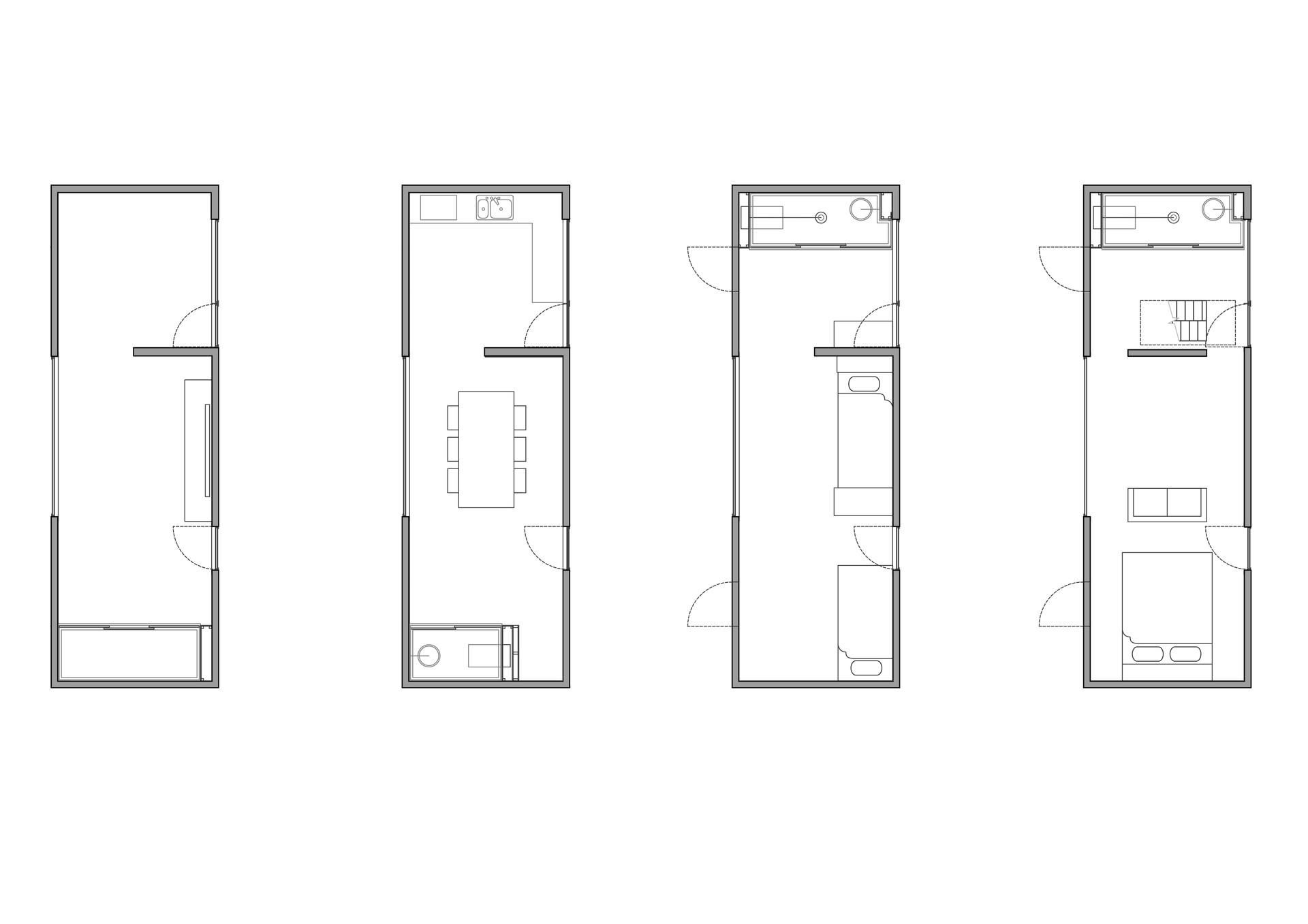 PTT01-ihouse-Plan.jpg