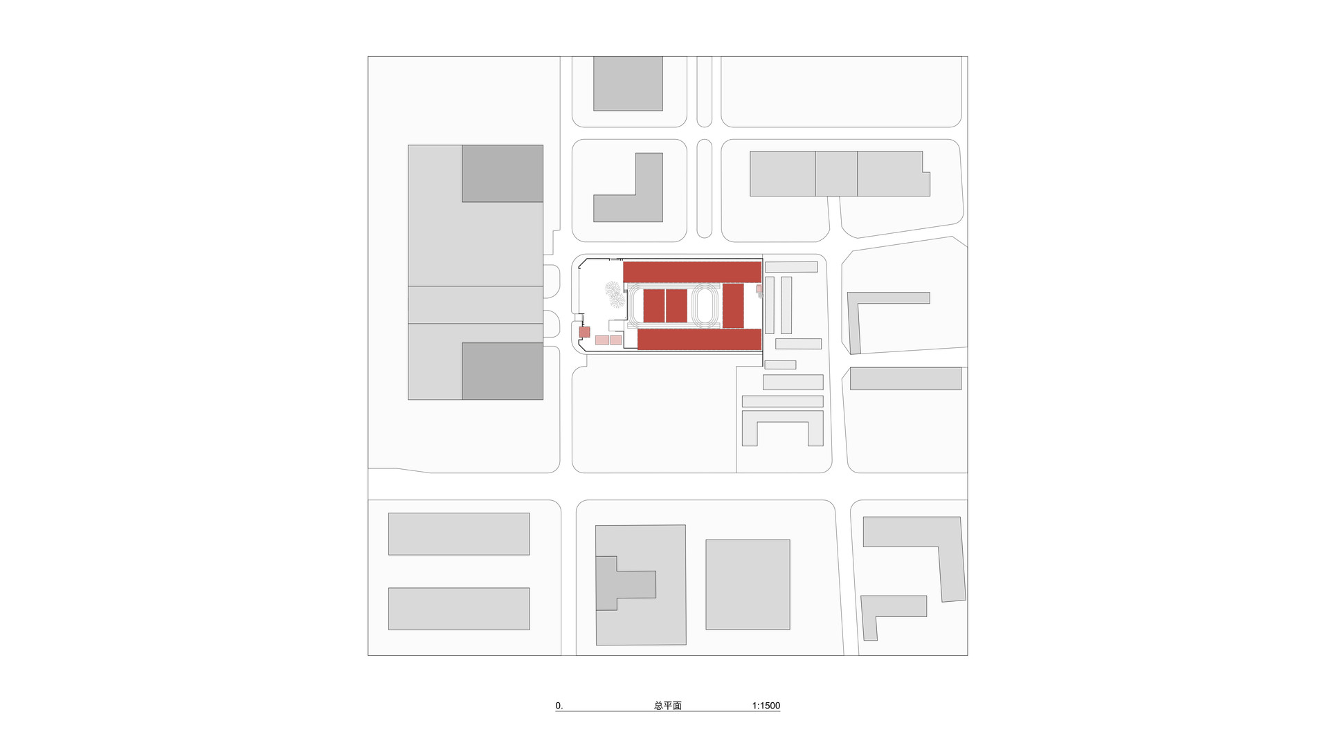 P52-MLS-Master Plan.jpg