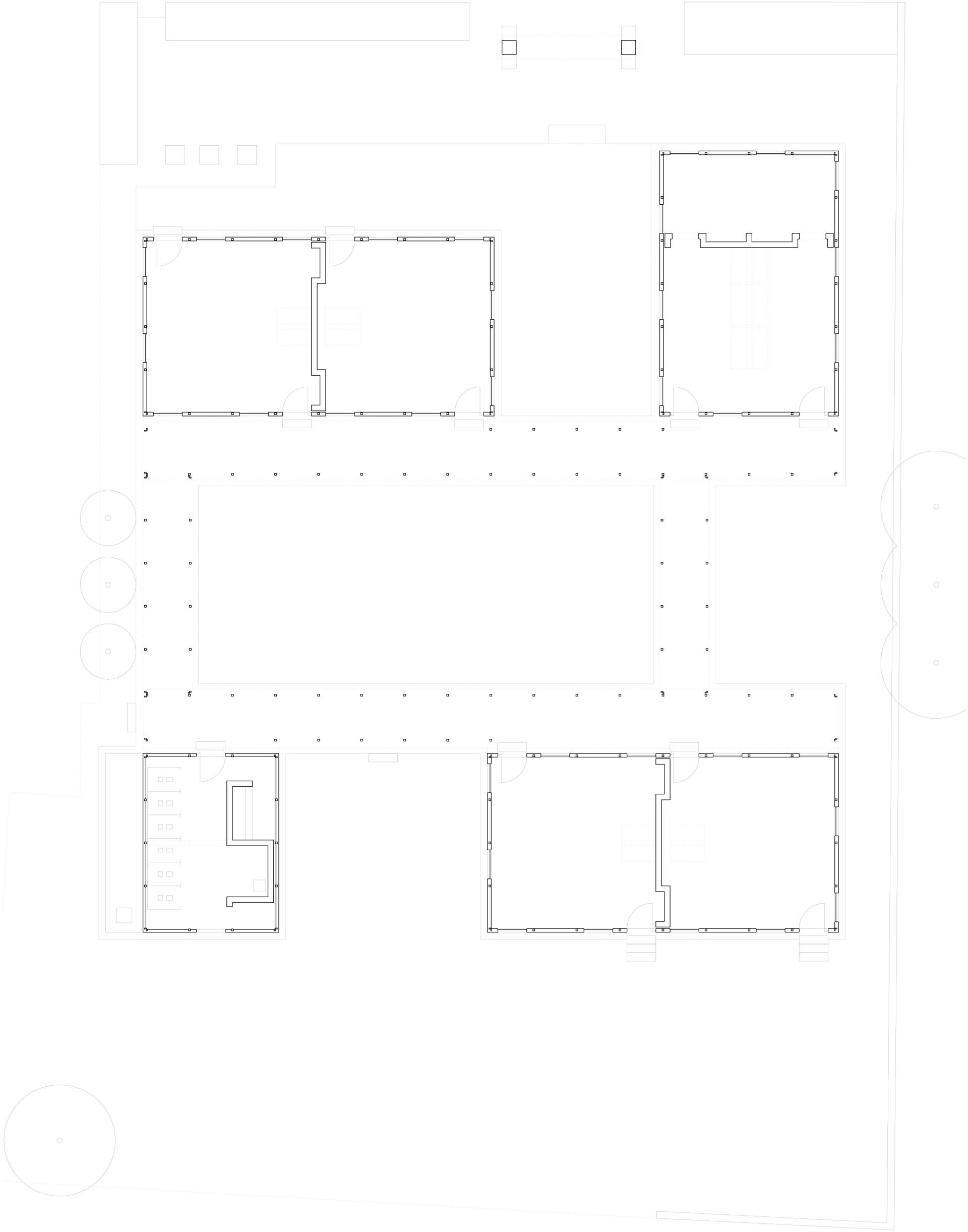 P01-XS-Plan_1_200.jpg