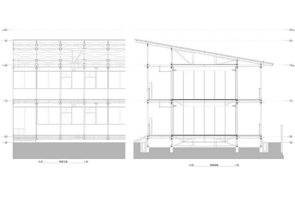 P52-MLS-Section.jpg