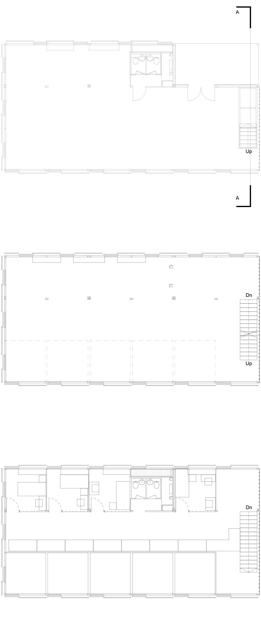 P09-SZM-Plan.jpg