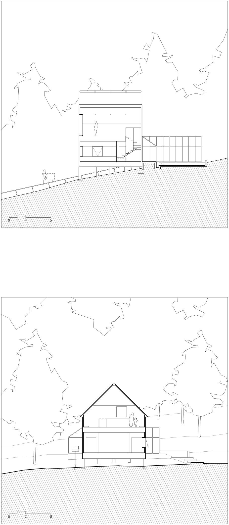 P07-BSHW-Section.jpg