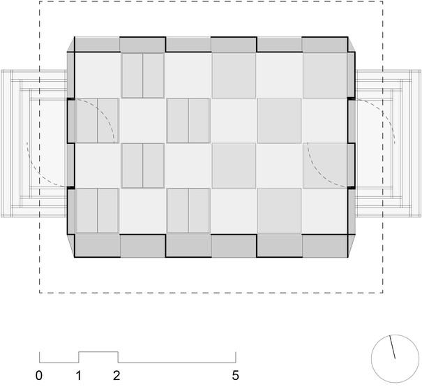 P14-GSK-Plan.jpg