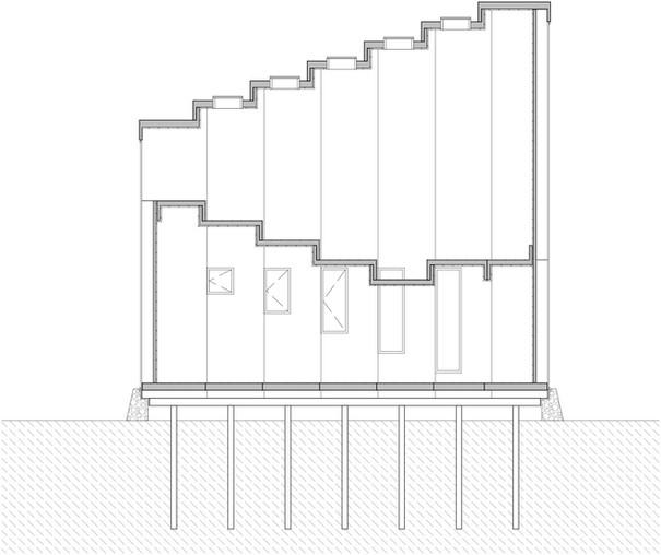 P11-QH-Section.jpg
