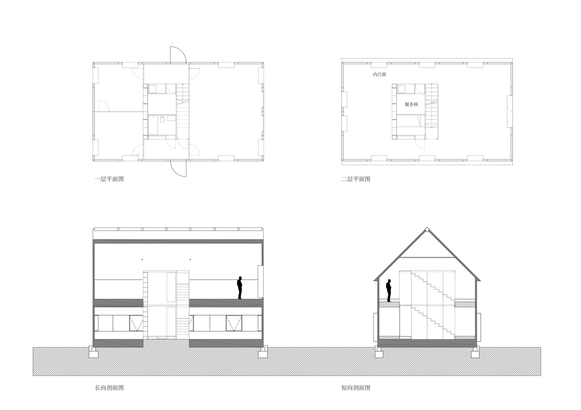 P13-XZB-Plan-Section.jpg