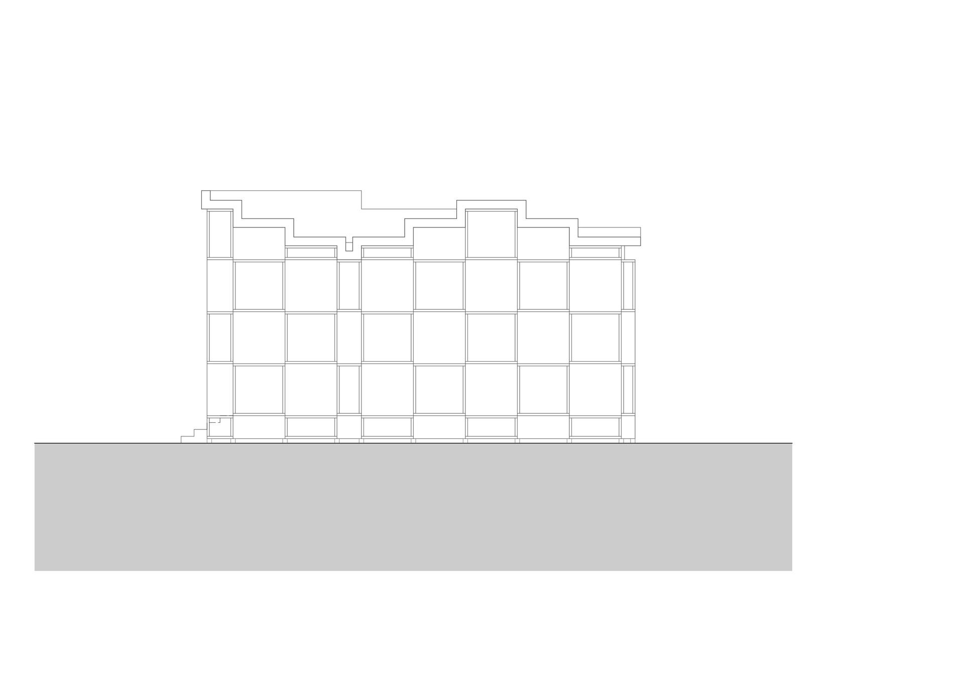 P36-BJT-Section.jpg