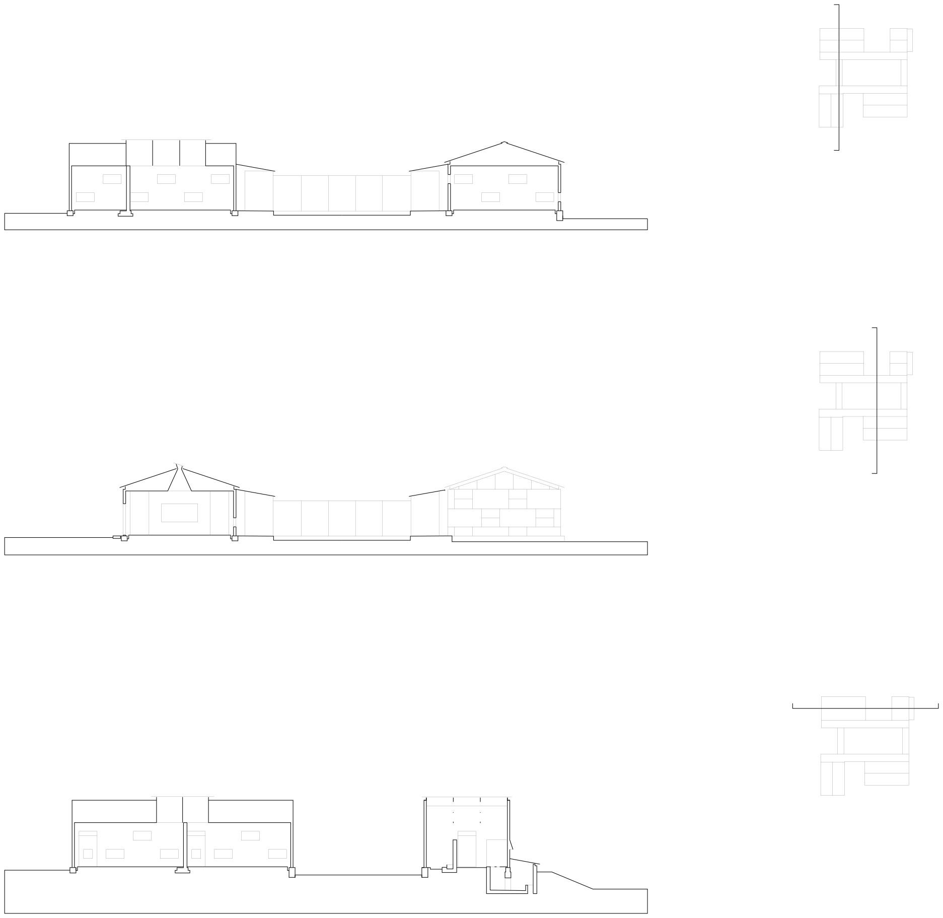 P01-XS-Section-1_400.jpg