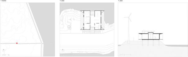 P05-SHW-Plan-Section.jpg