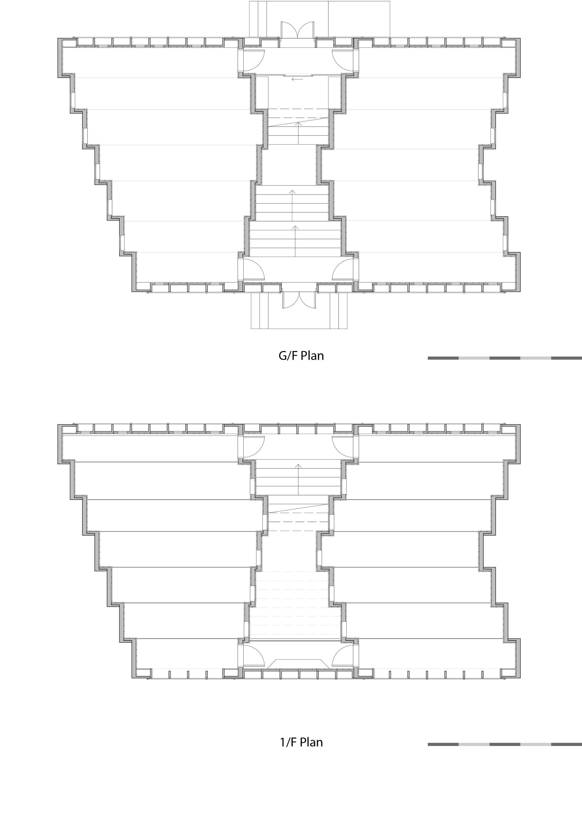 P11-QH-Plan.jpg