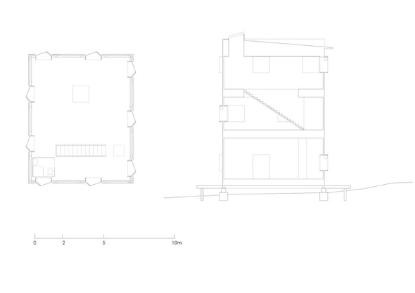 P04-AZH-Plan-Section_1to100.jpg