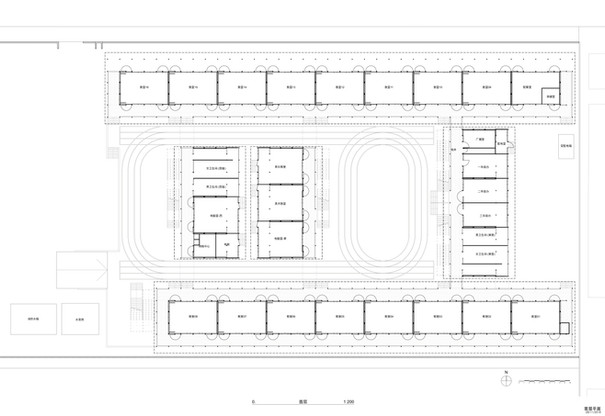 P52-MLS-Plan.jpg