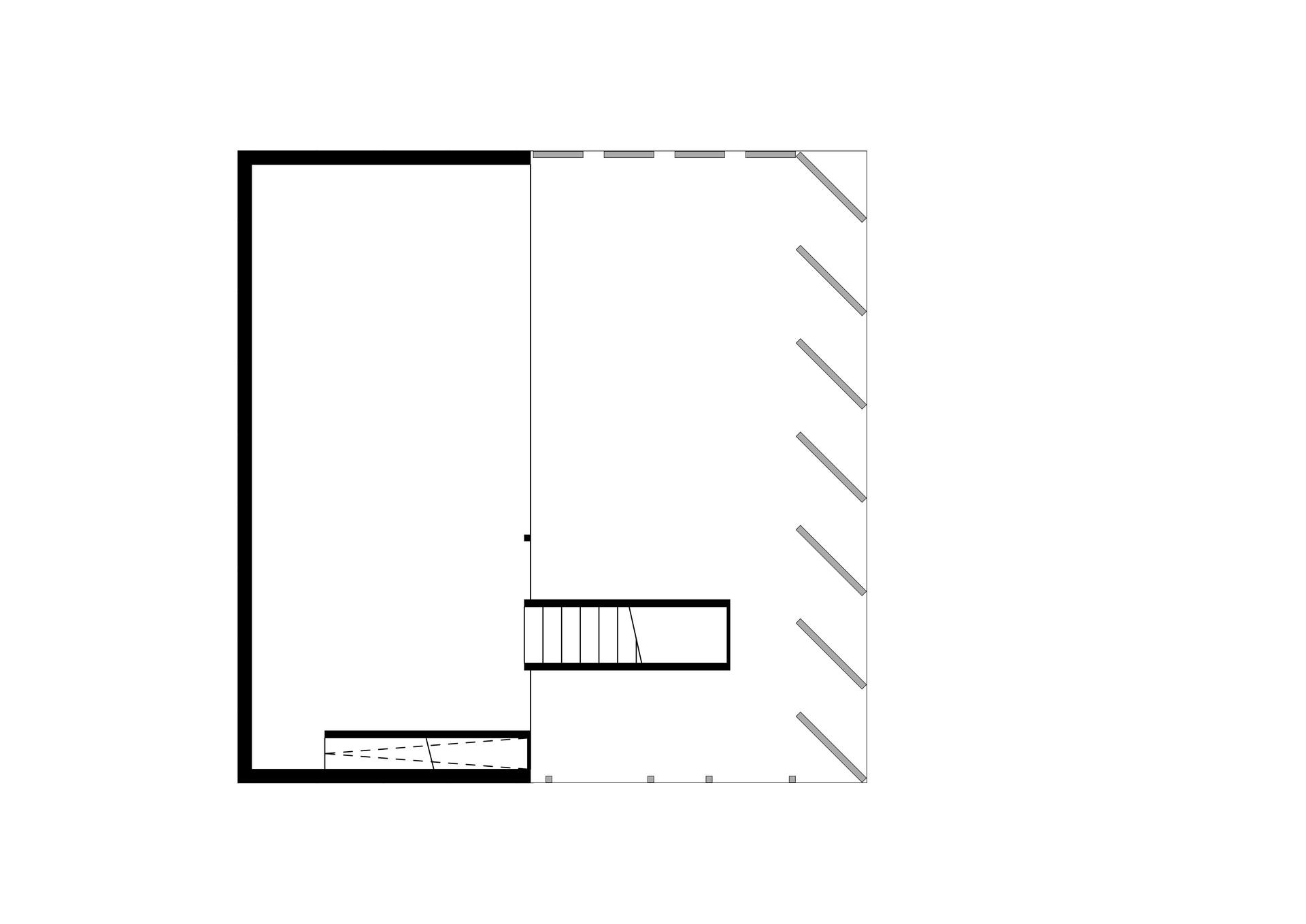 P48-BJT-Plan2.jpg
