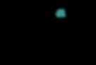 Felix Logo RGB.png