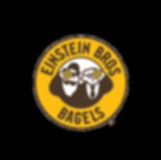 EBB-Logo-Color.png