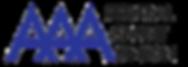 AAA FCU Logo.png