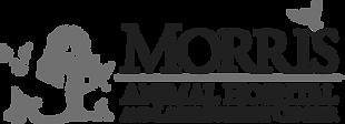 Morris Logo Black-5487.png