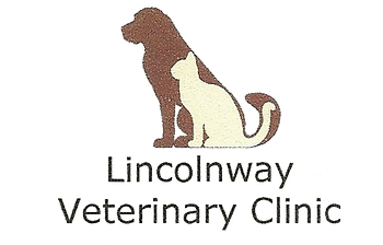 LincolnwayVetClinic.png