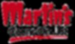 Martins-logo-new.png