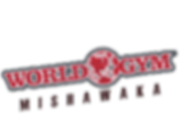WorldGym.png