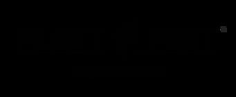FF_Logo_Mishawaka_Black.png