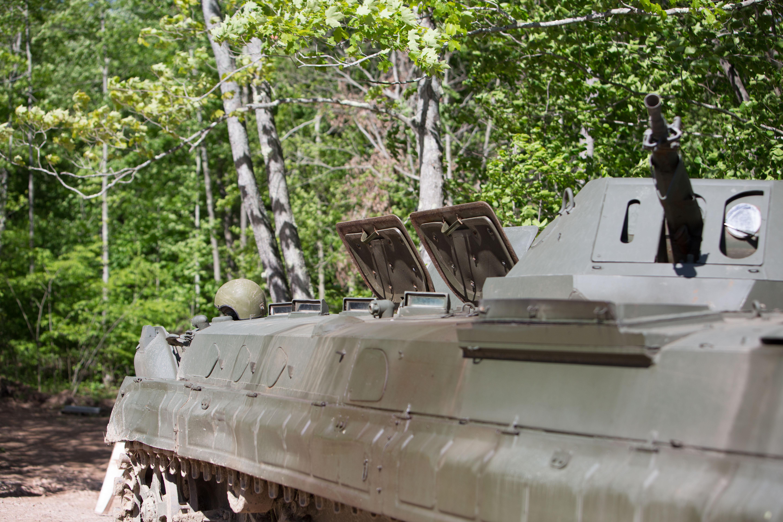 C97A1865