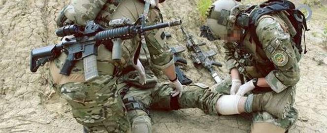 eace523844f1a530a94ef34f61cdb2b2--milita
