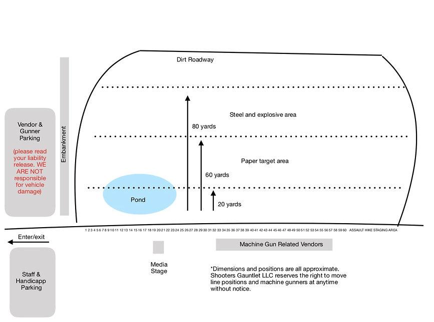MG LINE MAP JPG.jpg