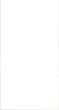 gold-box.png