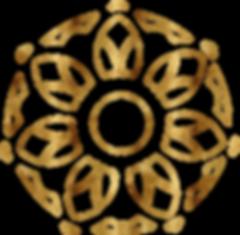 logo_linie.png