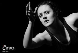 5inco Art in Movement : la passion des arts vivants