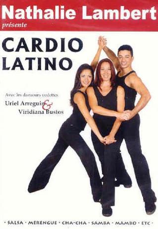 Cardio Latino