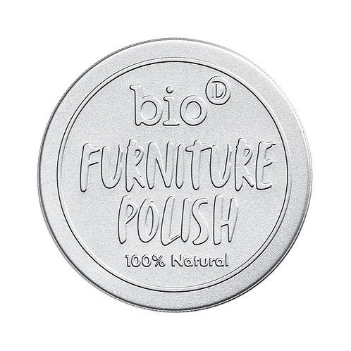 Bio-D Furniture Polish
