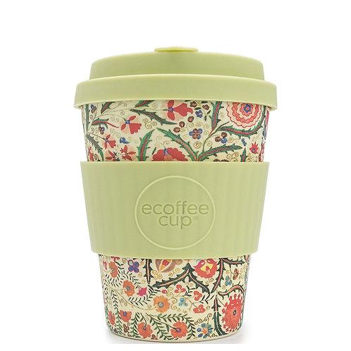 Coffee Cup - 12oz